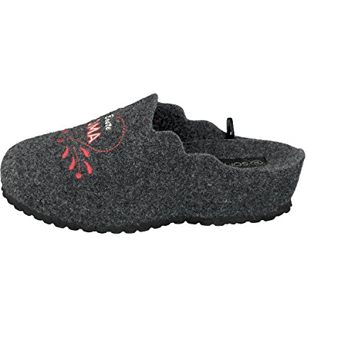 femme Supersoft Supersoft Mules Mules tzBxwFw0q