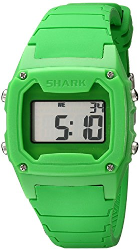Freestyle Unisex 102002 Shark Digital product image
