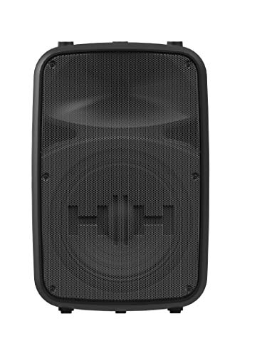 - HH Electronics Vector Unpowered Speaker Cabinet (VRE-12A)