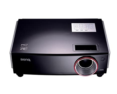 Benq SP870 Video - Proyector (5000 lúmenes ANSI, DLP, XGA ...