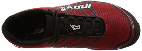 Red Laufschuhe Talon SS17 X Unisex Trail Inov8 200 nwPxvqSX0