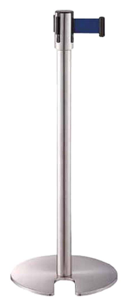 コンドル ガイドポールIB-90 ブルー YG24CSABL B00B4T94Z8
