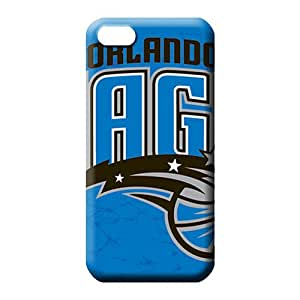 iphone 5 5s Series forever Perfect Design cell phone shells orlando magic nba basketball