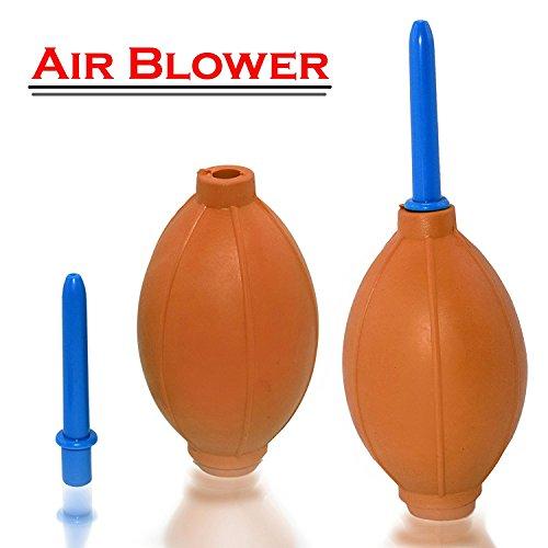 air blower laptop - 6