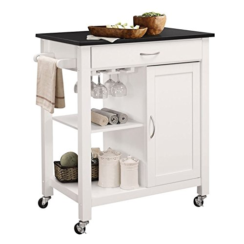 Magnificent Free Standing Kitchen Islands Home Design Ideas Unemploymentrelief Wooden Chair Designs For Living Room Unemploymentrelieforg