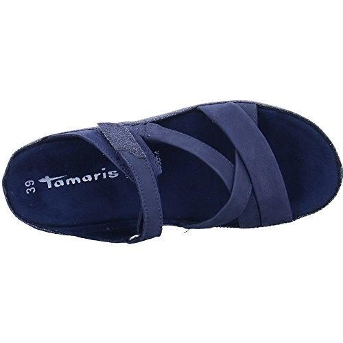 pour pour Mules Mules Femme Tamaris Mules Femme Tamaris pour pour pour Femme Tamaris Mules Femme Mules Tamaris Tamaris q7g7rxX