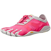 Vibram KSO Evo Women's Running Shoes