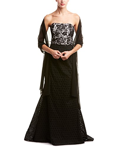 ml-monique-lhuillier-womens-gown-0-black