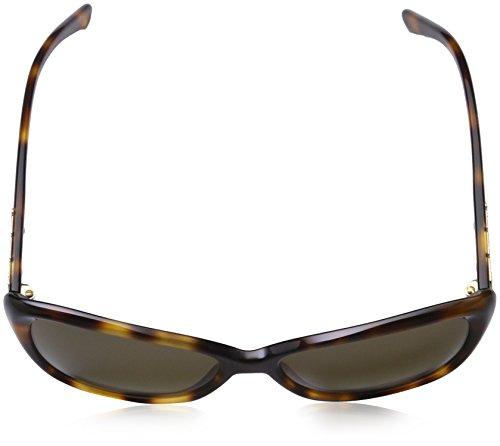 Versace VE4264B Sonnenbrille Sonnenbrille Versace 506113 fwn0Xq