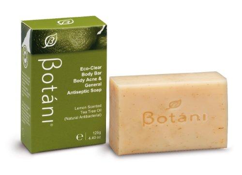 botani-australia-eco-clear-body-bar-body-acne-bacne-general-antiseptic-soap-100-natural-antibacteria