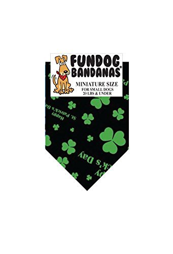 mini-bandana-t0084-happy-st-pattys-day-for-small-dogs