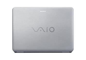 Sony Vaio VPCEH22FX/L Shared Library Windows 8 X64 Driver Download