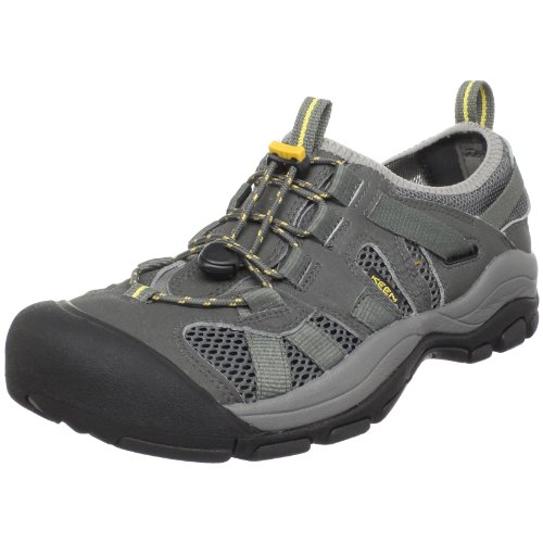 8103a9f834e7 KEEN Men s Mckenzie Water Shoe