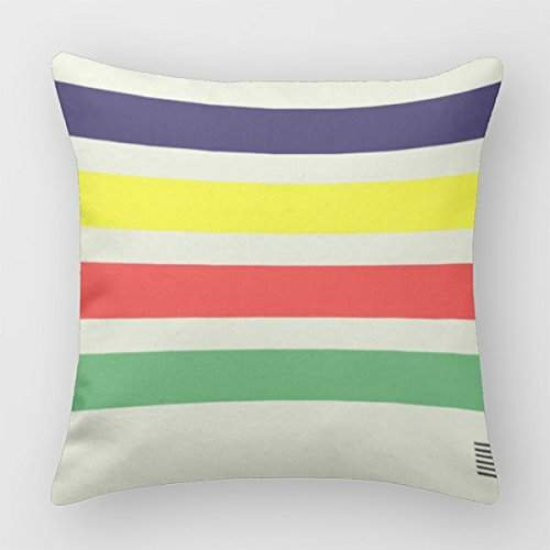 canada cushion - 7
