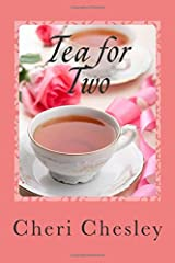 Tea for Two: An Eeryan World Tale Paperback