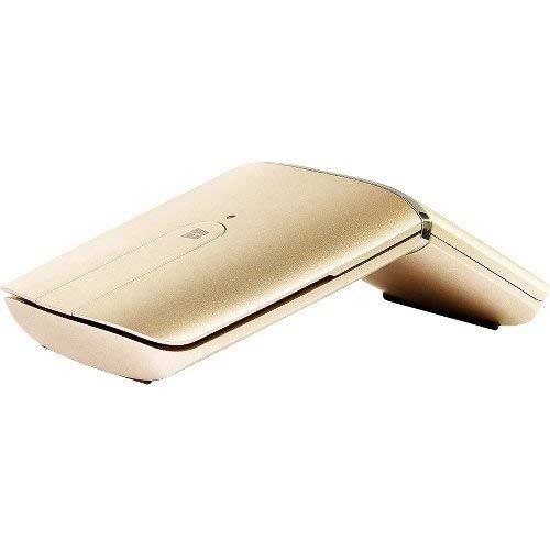 Lenovo GX30K69567 Yoga Mouse (Golden)