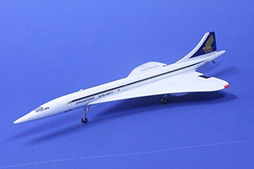 jcwings-1-400-singapore-airlines-british-airways-concorde-g-boad-jc4sia905