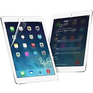 iPad mini/iPad mini 2/iPad mini 3 compatible Screen Protector Screen Protector