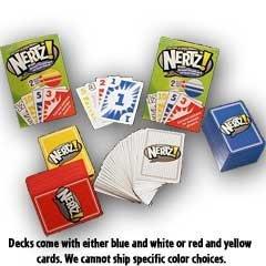 card game nertz online - 4