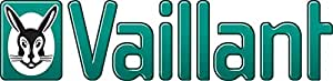 Vaillant - Intercambiador sanitario - : 064950