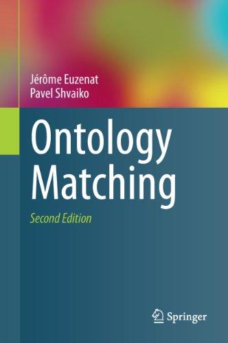 Download Ontology Matching Pdf