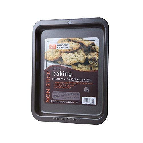 8 1 2 x 11 baking pan - 5