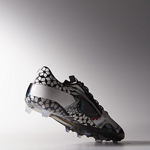 adidas F50 adizero TRX FG Tattoo Fußballschuh Herren