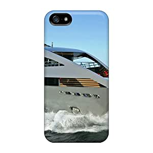 OscarAPaz Case Cover For Iphone 5/5s Ultra Slim LxF14797EQBm Case Cover