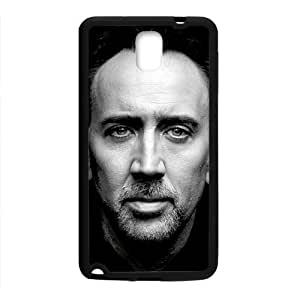 Happy Dreamy Luke Bryan Cell Phone Case for Samsung Galaxy Note3