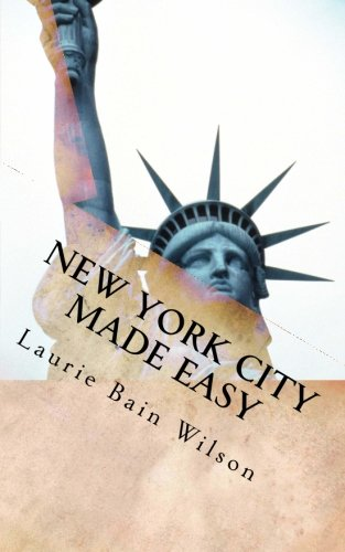 Download New York City Made Easy pdf