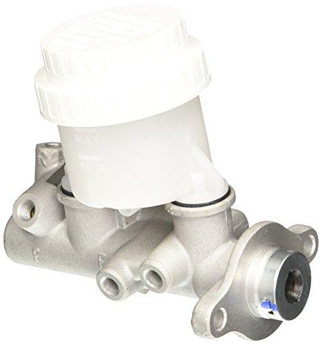 Centric Parts 130.42209 Brake Master Cylinder