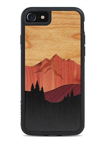 iphone-7-mount-bierstadt-inlay-wood-traveler-case-by-carved-unique-real-wooden-phone-cover-rubber-bu