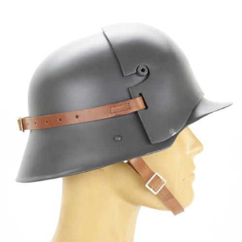 Galleon German Wwi M16 Stahlhelm Steel Combat Helmet