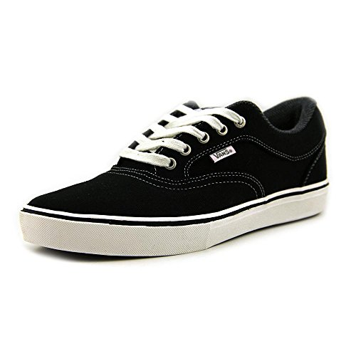 Vans-Mirada-BMX-Shoes-Gentlemen-black