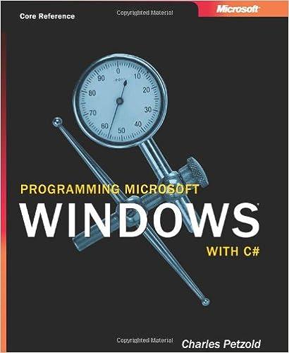 Programming languages | Sites para downloads de ebooks!
