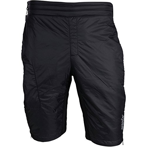 [해외]Swix Menali 퀼트 쇼트 - Men 's/Swix Menali Quilted Short - Men`s