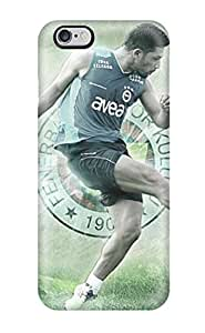 Quality Mary Medrano Case Cover With Sezer Ozturk Nice Appearance Compatible With Iphone 6 Plus