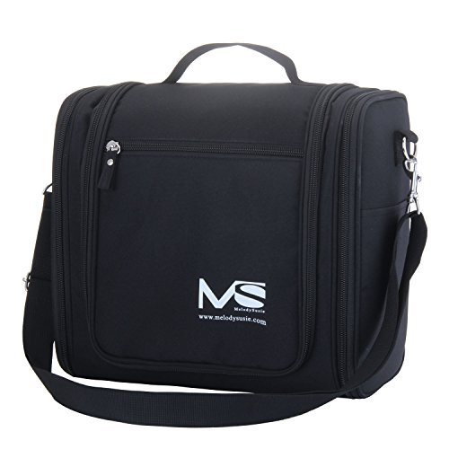 Best Bags & Cases