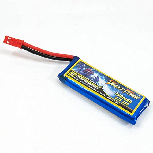 giant-power-37v-750mah-35c-lipo-battery-for-nine-eagles-galaxy-visitor-6-multirotor-aircraft