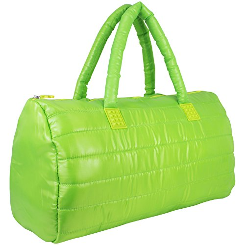 fuel-ultra-lite-large-duffel-bag-neon-green