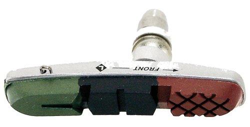 promax-v-brake-shoe-3-color