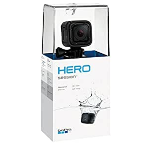 gopro hero session camera photo. Black Bedroom Furniture Sets. Home Design Ideas