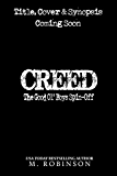 Creed: The Good Ol' Boys Spin-Off