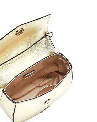 Guess Accessoires Or Or Bandoulière Hwvg71 Sac À 11350 Or ZqnTCRZwO