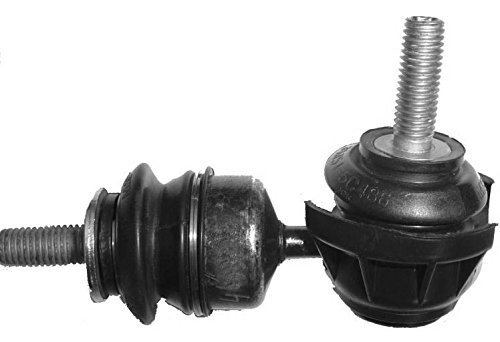 Rear Suspension Stabilizer Bar Link 2004 To 2011 Ford Focus (II Europe made)/2004 To 2014 Mazda 3/2006 To 2010 Mazda 5/2008 To 2012 Volvo C30/2005 TO 2011 Volvo S40/2005 To (Ford Focus Rear Suspension)