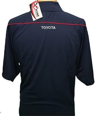 Nascar Nuevo Racing Polo Camiseta de – Racing de napa – Michael ...