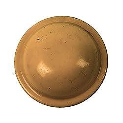 HUB CAP John Deere 1020 1530 2020 2030 2240 820 83