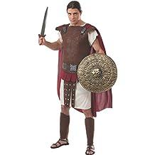 Rubie's Costume Men's Roman Soldier Adult Costume