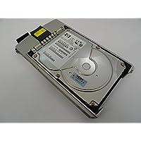 8B146J0 Maxtor Atlas 10K IV Hard Drive 8B146J0