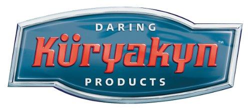 Kuryakyn 9049 Motorcycle Foot Extender Component: Forward Control 3